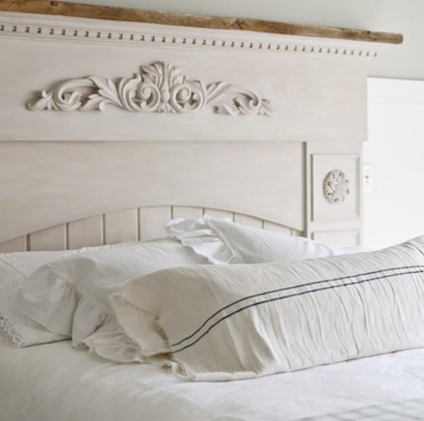 Master-Bedroom-Bedding-37.jpg