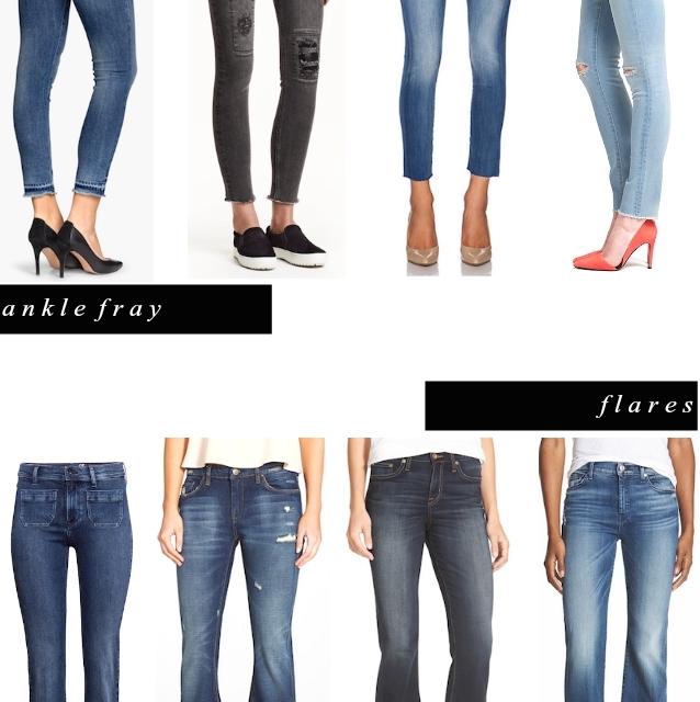 fall-2015-jeans-copy.jpg