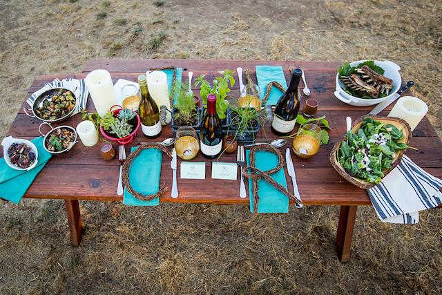 fall-tasting-dinner-gorgeous