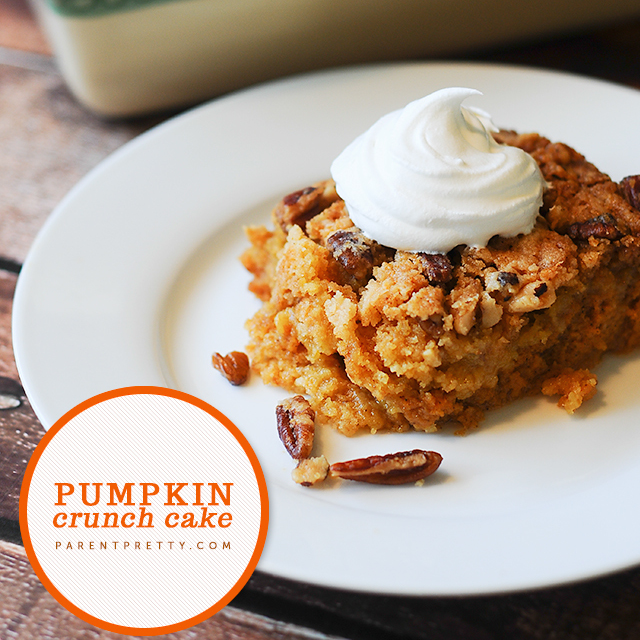 pumpkin-crunch-cake-bars