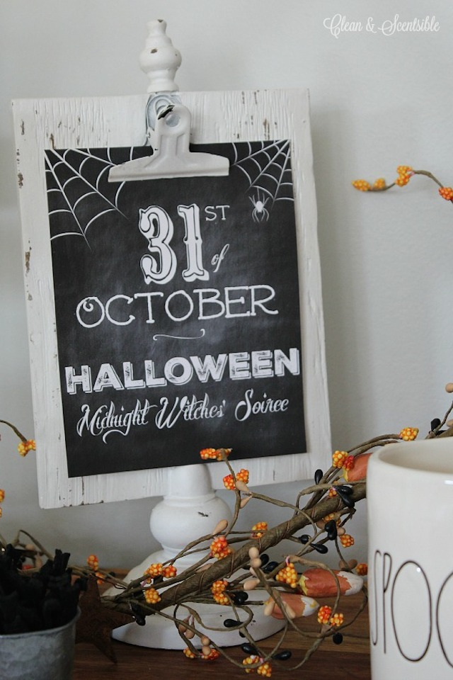 Halloween-Printable-2