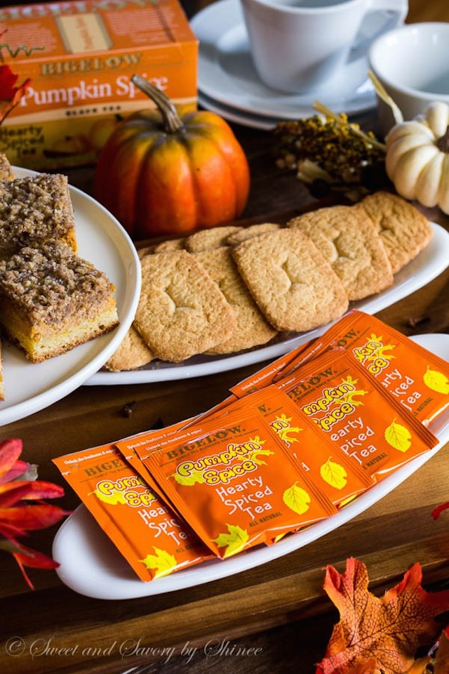Pumpkin-Spice-Tea-Party-1-600x900