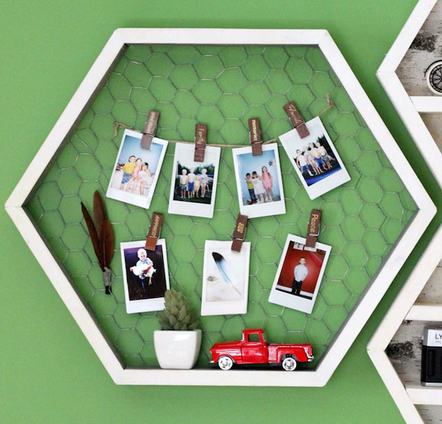 instax-hexagon-shelf (1)