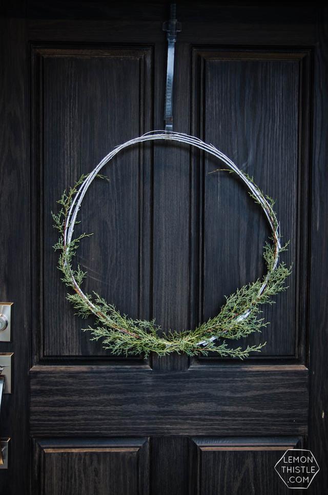 Holiday-Wreath-1510278