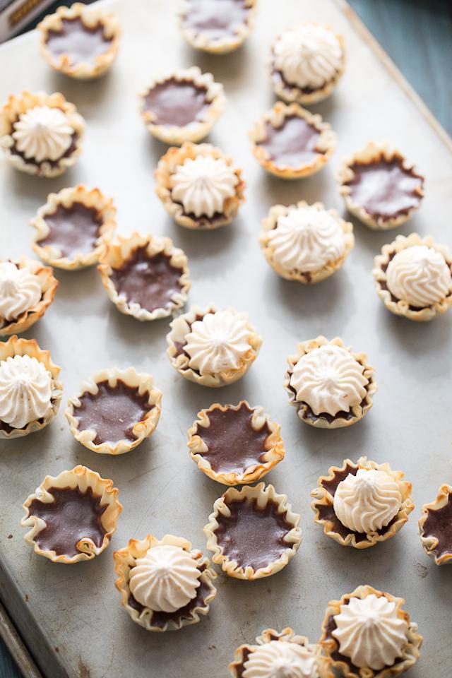 Nutella-Mini-Pies-2