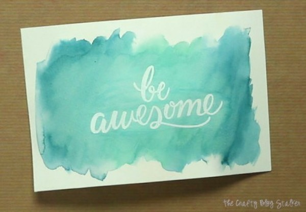 DIY-Watercolor-Saying-12-500x346