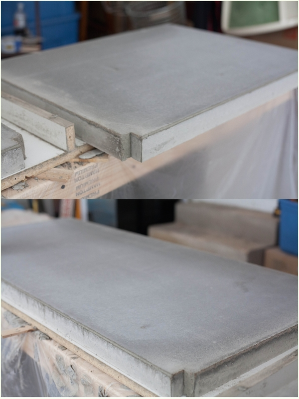 DIY-concrete-countertops_0131