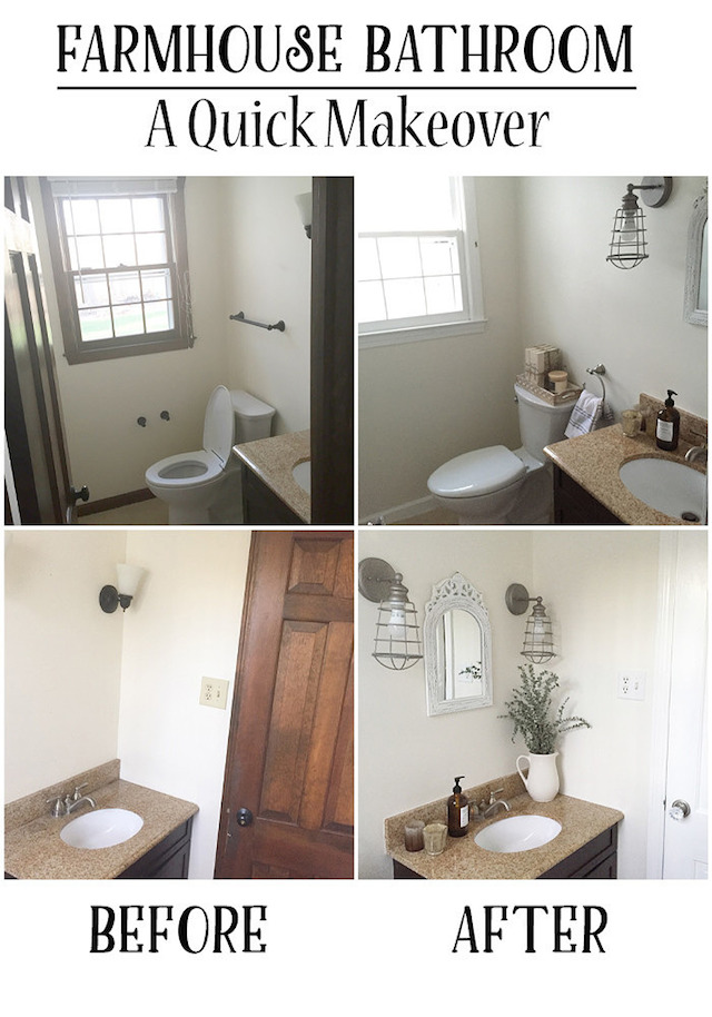 A-quick-farmhouse-bathroom-makeover-700x1000