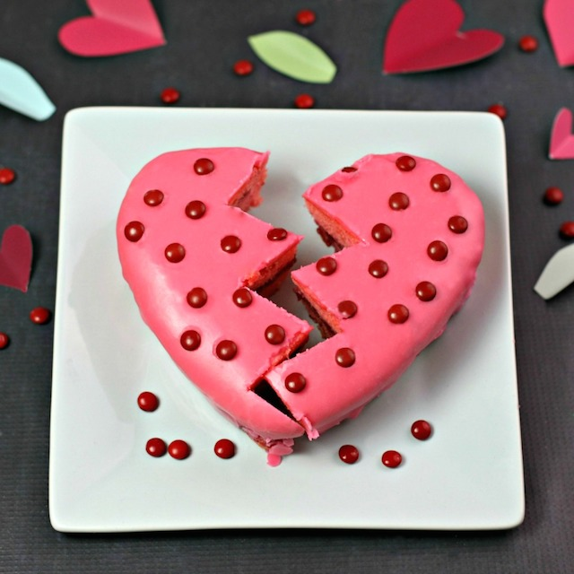 broken-heart-cake-sq-full-1024-2