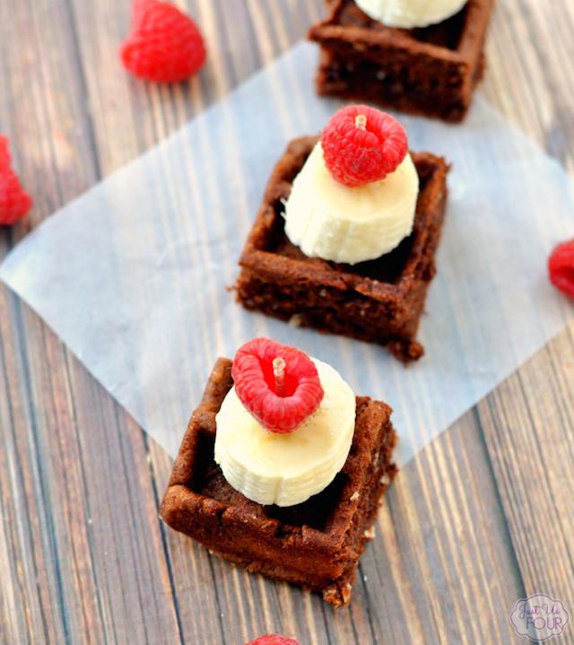 chocolate-waffle-fruit-bites-22