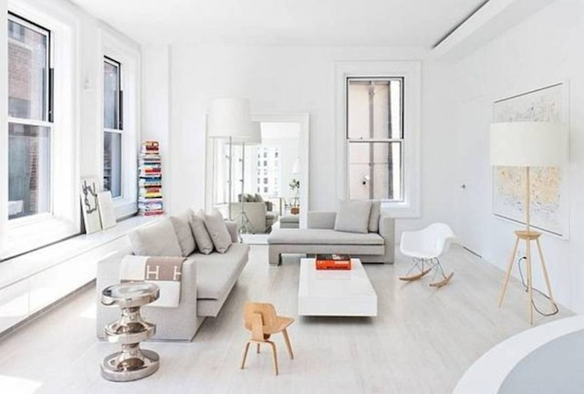 contemporary-minimalist-living-room-700x472