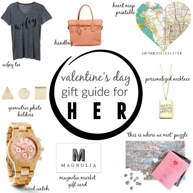 gift-guide-for-her.jpg