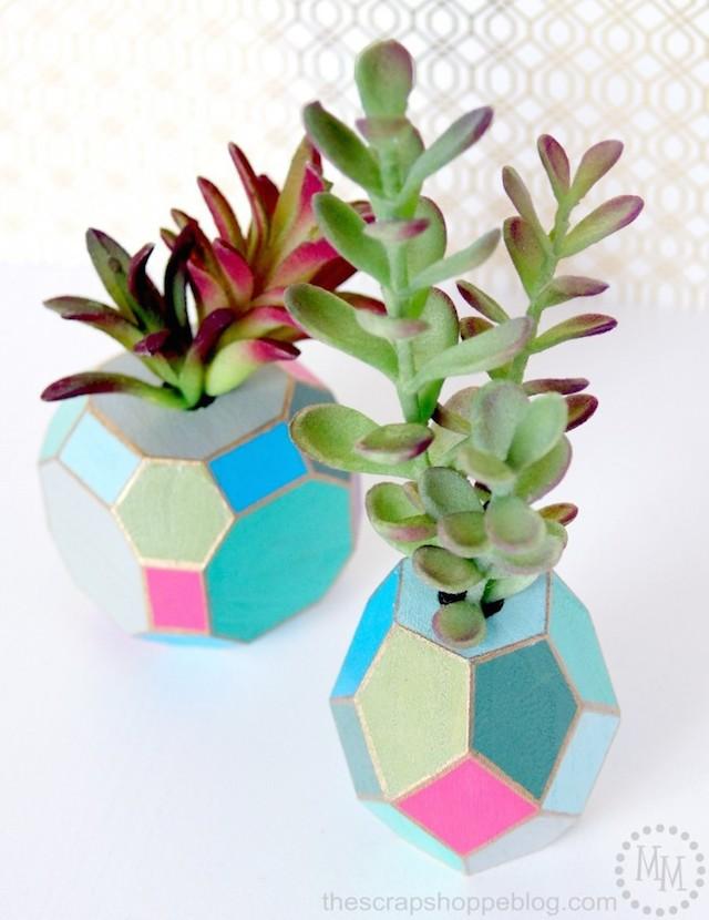 multi-faceted-painted-succulent-vase-790x1024