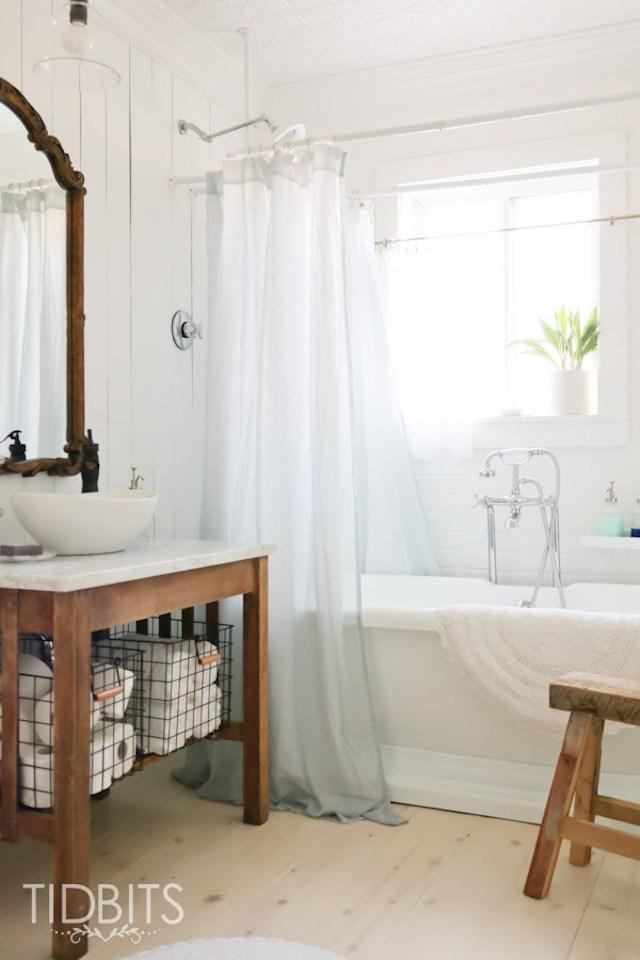 Cottage-Bathroom-Reveal-8