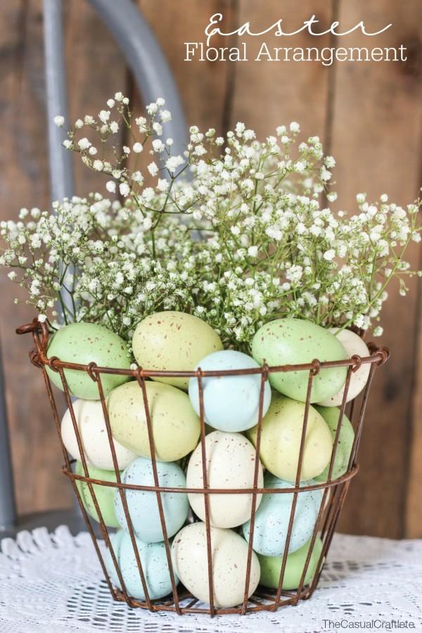 Easter-Floral-Arrangement--e1425836300172