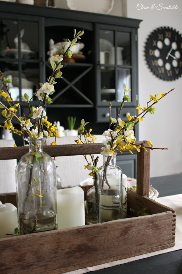 Spring-and-Easter-Tablescape-3.jpg