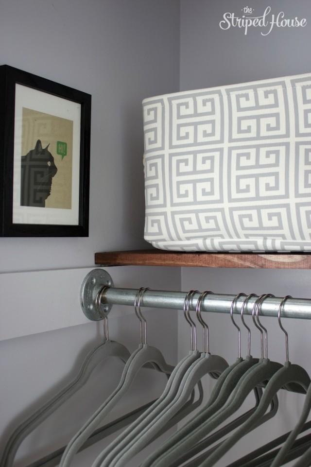 The-Striped-House-Coat-Closet-Makeover-1-e1456025372572