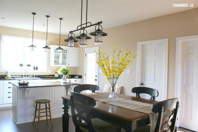 farmhouse-kitchen-white-cabinets-3781-1