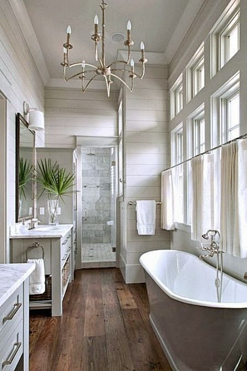 gorgeous-master-bathroom