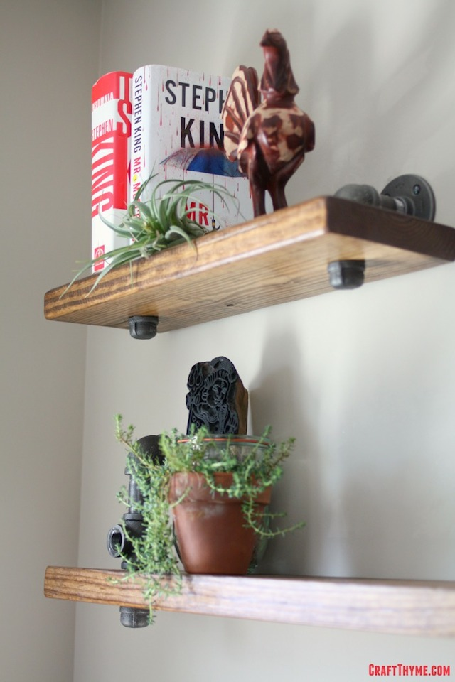 industrial-shelves-pipe