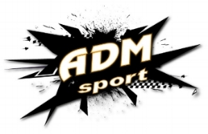 ADM Sport: 1831 Boulevard Wilfrid-Hamel, Quebec ,   QC G1N 3Z1   (418) 527-4489
