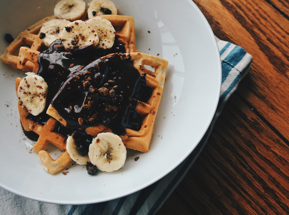 waffles-veganos-sem-gluten-nuts-for-veggies.jpg