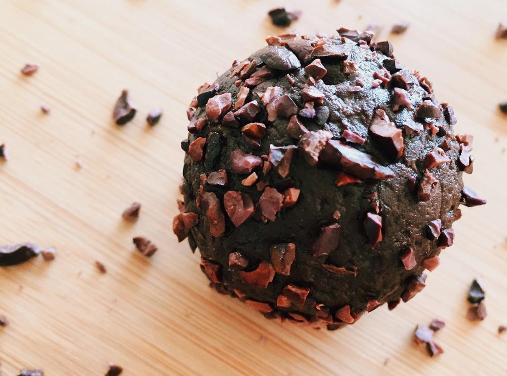 trufa-biomassa-nuts-for-veggies.jpg