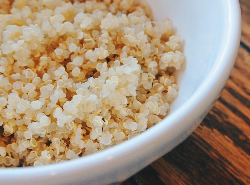 quinoa-como-fazer-preparar-nuts-for-veggies.jpg