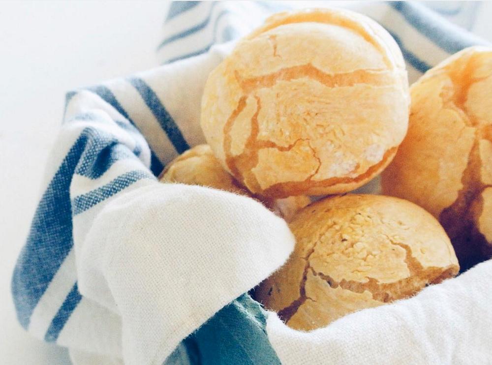 brazilian-vegan-cheese-rolls-nuts-for-veggies.jpg