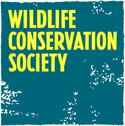 Wildlife-Conservation-Society-logo.jpg