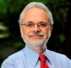David Wessel