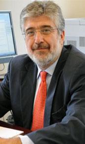 José Juan Ruiz Gómez