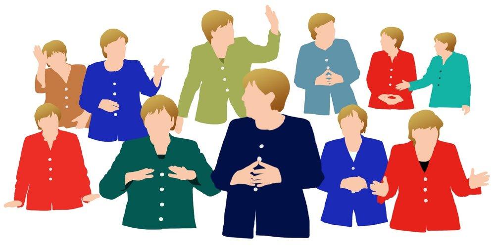 merkelbig_2000x1000-dpa-body-language-power-main-pic.jpg
