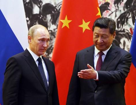 Putin-Xi-apec-2014.jpg