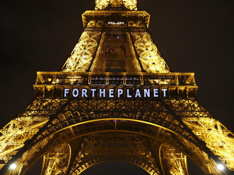 paris-45bc5871f1e5f547bd5d84106dcebf5dc7dda1f8-s900-c85.jpg