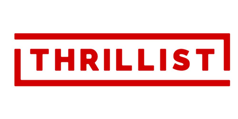 Thrillist Edited.png