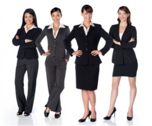 Women's Custom Suits.jpg