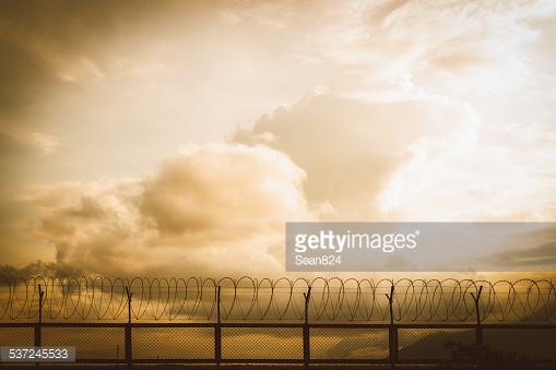 Photo by Sean824/iStock / Getty Images