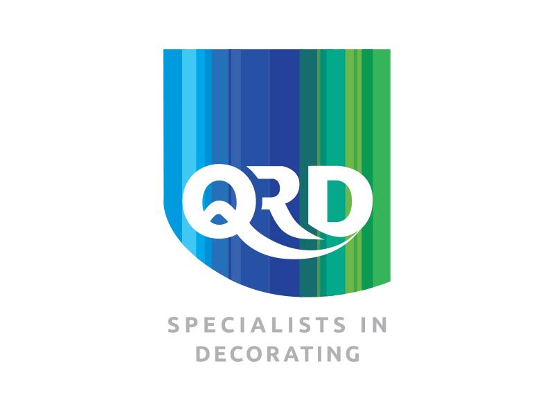 LogoVarious QRD.jpg