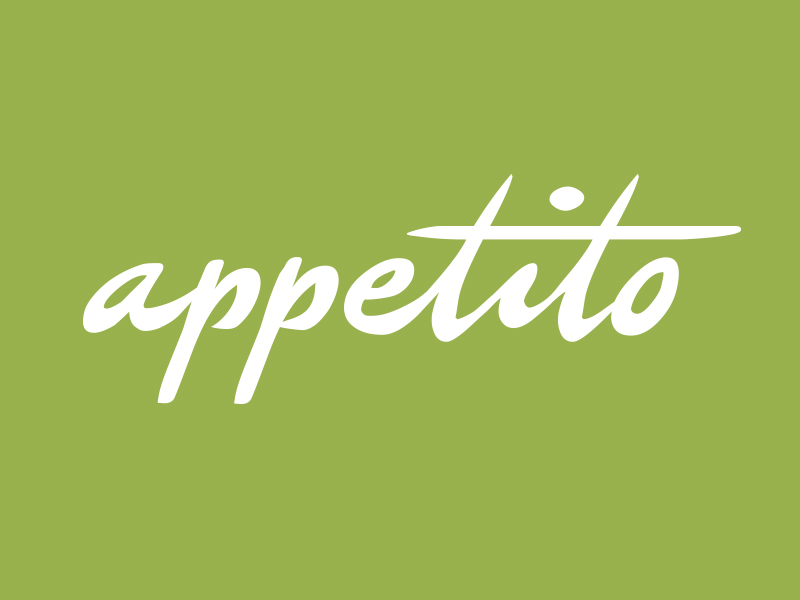LogoVarious Appetito.jpg