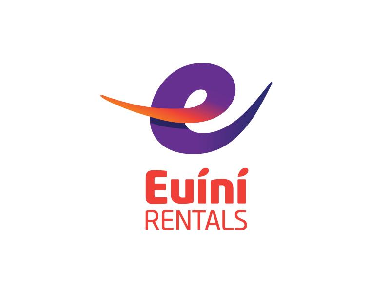 LogoVarious Euini.jpg