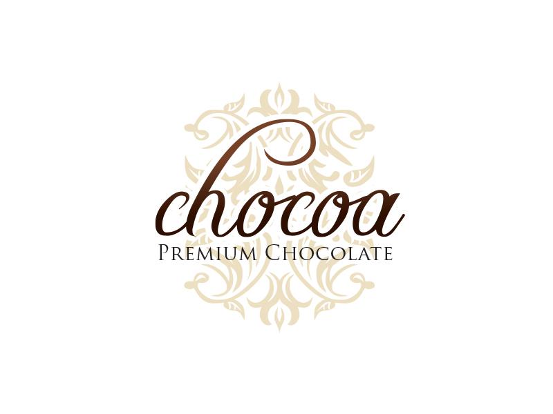 LogoVarious Chocoa.jpg