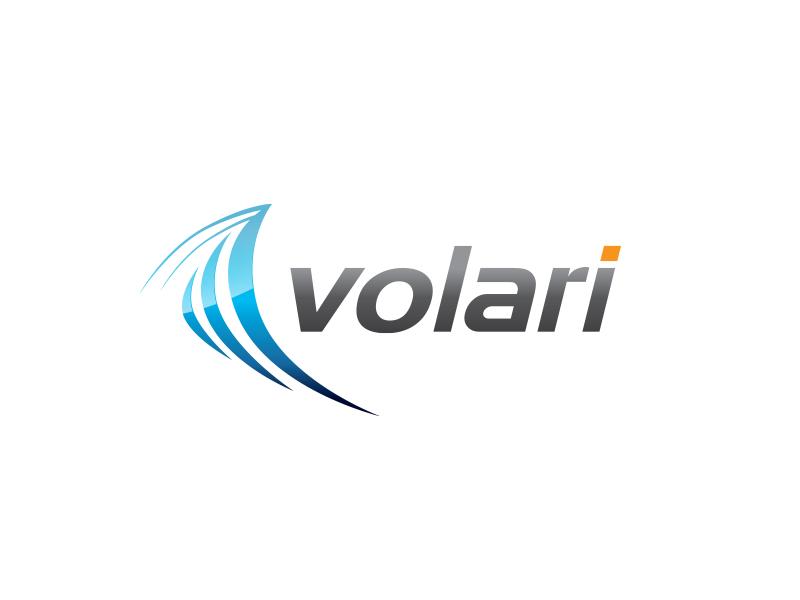LogoVarious Volari.jpg