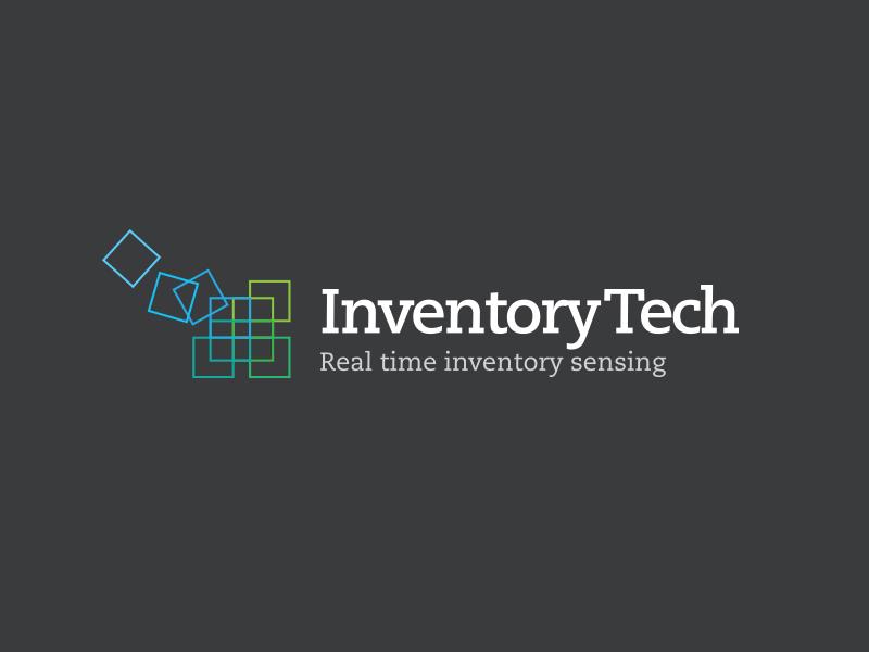 LogoVarious InventoryTech.jpg