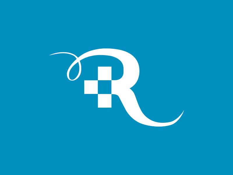 LogoVarious Renwick.jpg