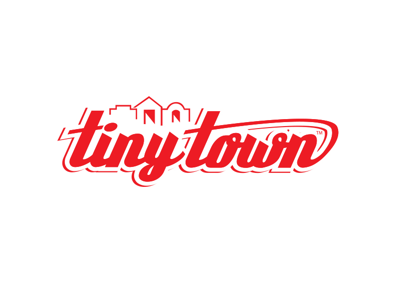 LogoVarious TinyTown.jpg