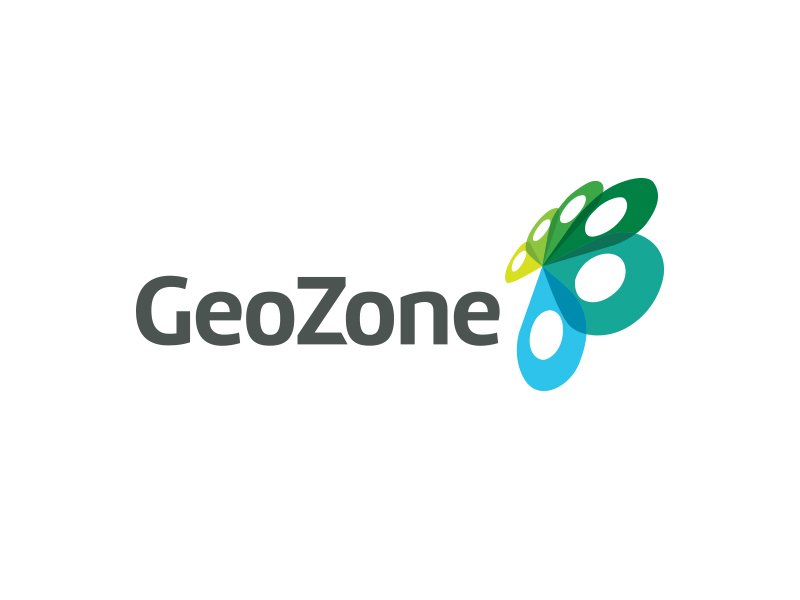 LogoVarious GeoZone.jpg