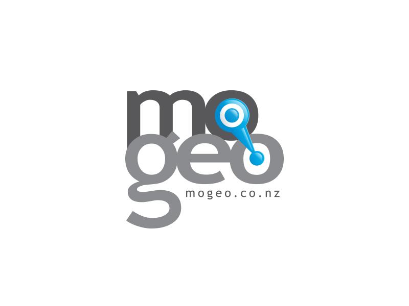 LogoVarious MoGeo.jpg