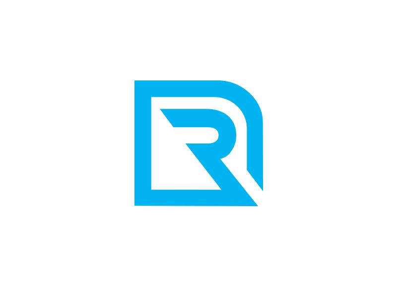 LogoVarious Rowlands.jpg