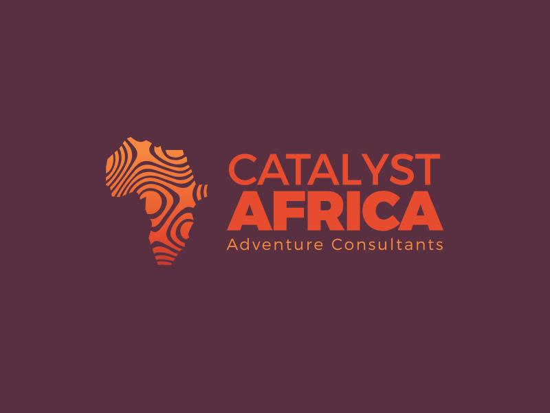 LogoVarious CatAfrica.jpg